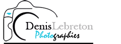 Logo_photodenis