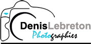 Photographies Denis Lebreton